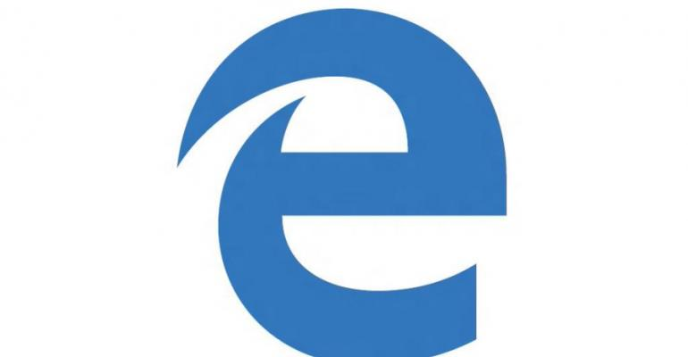 Key features of Microsoft Edge