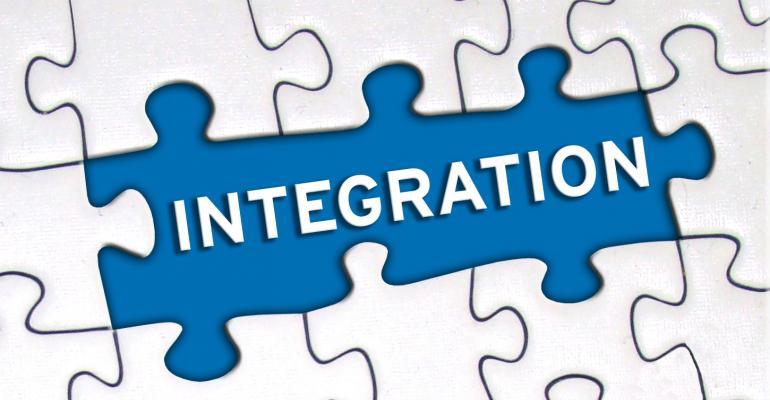 Deploy Integration Tools on Linux for ESX