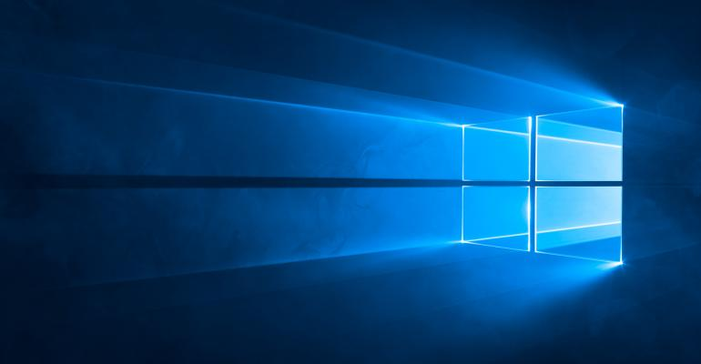 Users want Microsoft to be more verbose with system update details