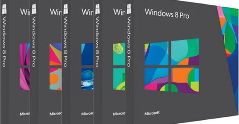 VDI Starter Kit: It's Already Built Into Windows