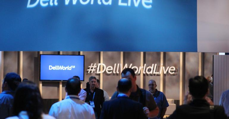 Dell Future-Ready Economies Model