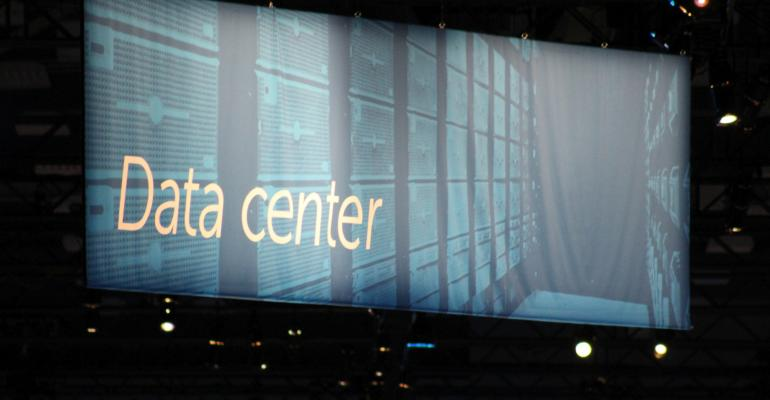 Dell Introduces New Solutions and Services to Support and Protect Scalable, Cost-Efficient Datacenters