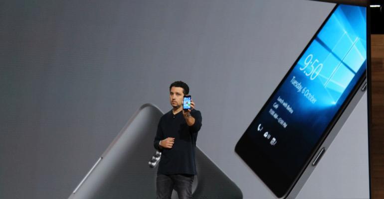 Lumia 950 & 950 XL availability gains some clarity