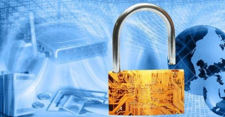 Security Catches Up With VDI