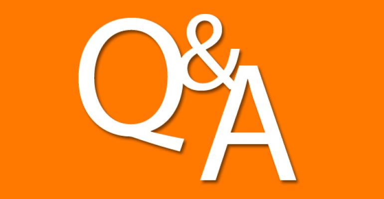 Q & A: Finding Your SQL Server Evaluation Time Limit