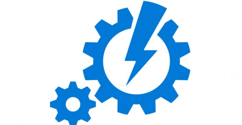 Keep Azure PowerShell up-to-date