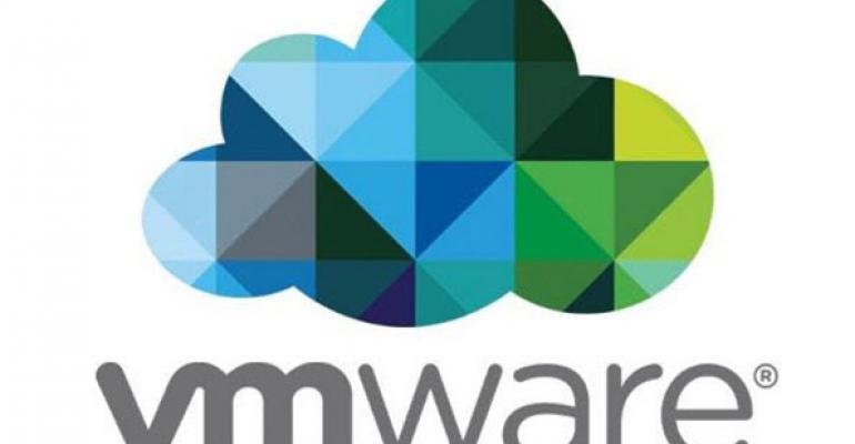 Vmware Enhances Their Vrealize Suite Cloud Management