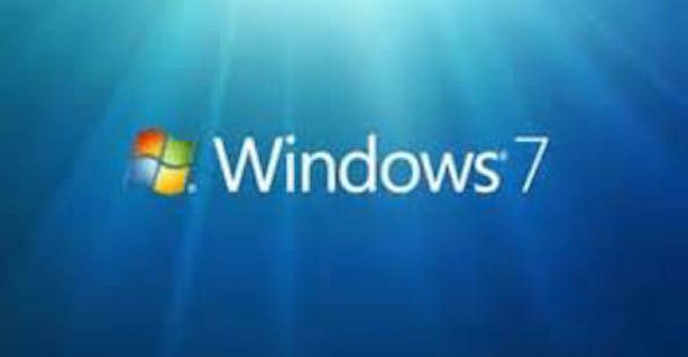 Reader Question: Why is Internet Explorer 10 crashing on my Windows 7 machine?