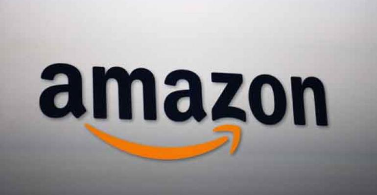 Amazon Schooled on AI Facial Tech By Turing Award Winner