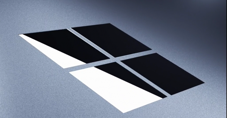 Windows 10 Threshold 2 update expected during November's Patch Tuesday