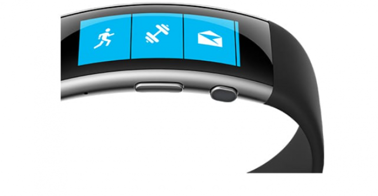 Microsoft Band 2 discounted $50 at Best Buy and Amazon (Updated)
