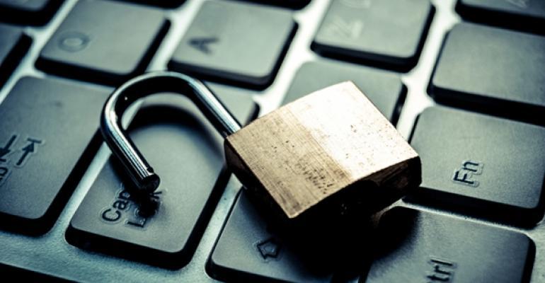 Misuse of Alphabet's Virus Scanner is Exposing Sensitive Files
