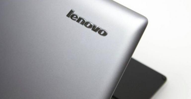 Lenovo Flags Its Own Support Software as Unsecure, Suggests Customers Uninstall