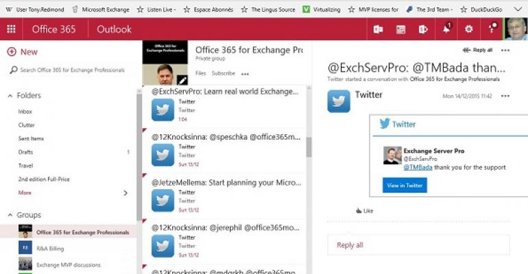 """IE9 to deliver """"diminished experience"""" for Office 365 users from January 12"""