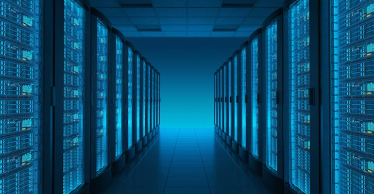 Converged Infrastructure: Workload-Specific Systems Ease 'Administrivia'