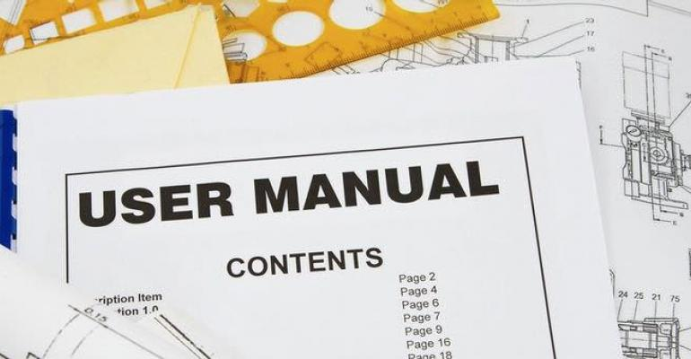 System Center Configuration Manager Docs Complete Today's Launch