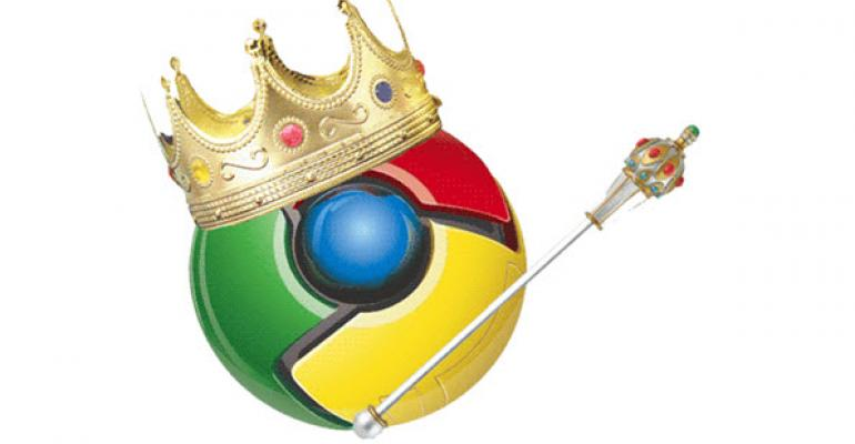 IE 8, 9, and 10 Expire Today and We're Left with…Chrome