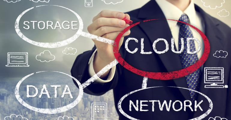 IT Innovators: Want to Know Where to Apply a Hybrid Cloud?