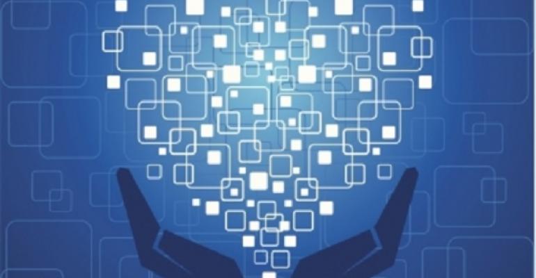 The Benefits of Deduplication for VDI Servers