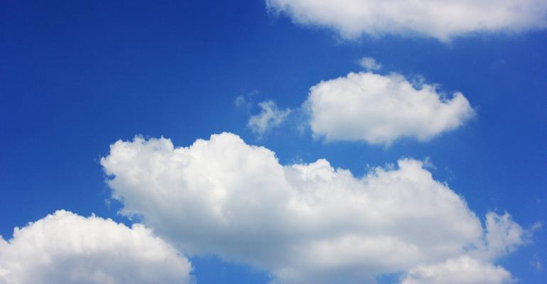 Microsoft opens up Azure cloud in Germany even it can't access easily
