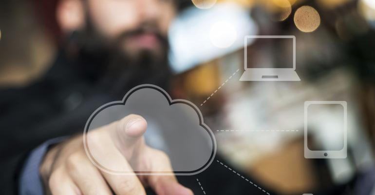IT Innovators: Calling All System Architects And Engineers–Are You Ready for Change in the Cloud Era?