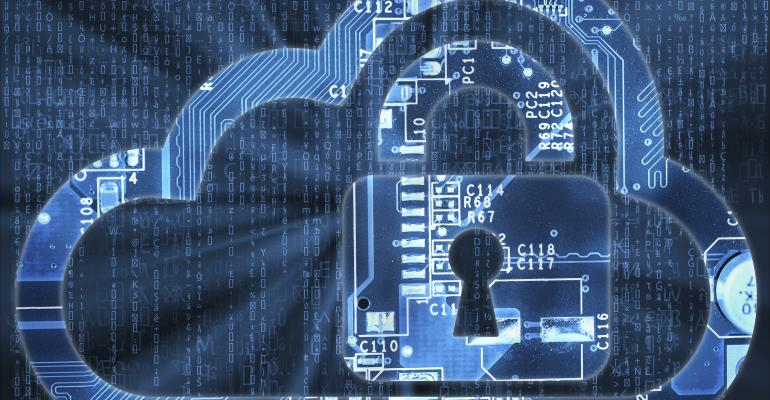 IT Innovators: What You Need to Know About Shadow IT and the Hybrid Cloud