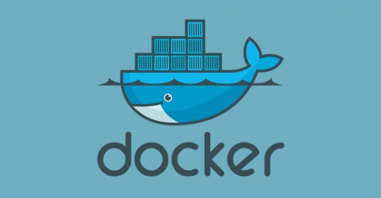 Check information about Docker installation on Windows