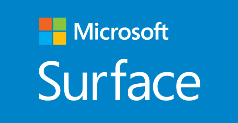 Download Current Software, Firmware and Drivers for Surface Hardware