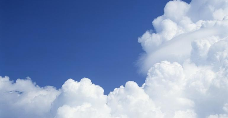 VDI Users See Growing Expanse of Cloud Options