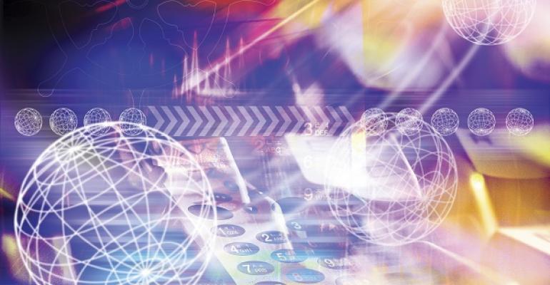 Converged Infrastructure Versus Hyper-Converged Infrastructure in VDI