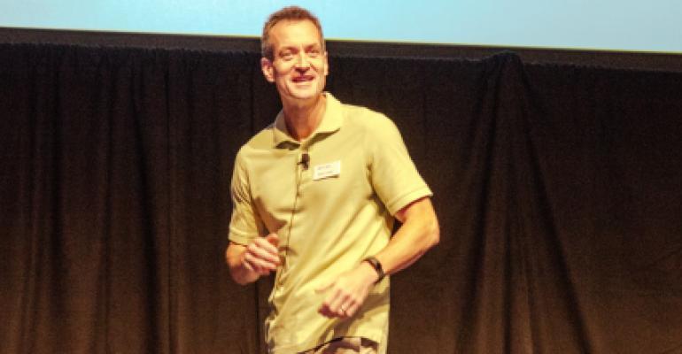 Microsoft TechNet Virtual Conference Next Steps