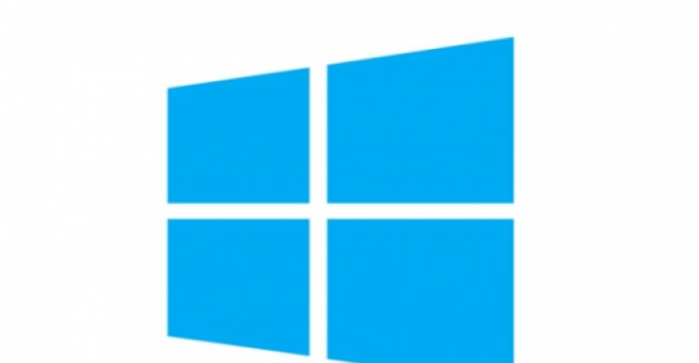 Solve VM live migration problems with Windows Server 2016 nested VMs.