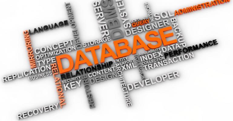 Maximizing SQL Server on the HPE Superdome X