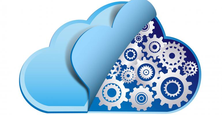 IT Innovators: Cloud Enables Masons of California to More Effectively Meet Member Needs