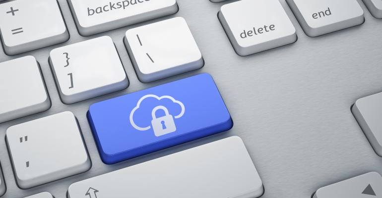 IT Innovators: Taking Data Security to the Next Level