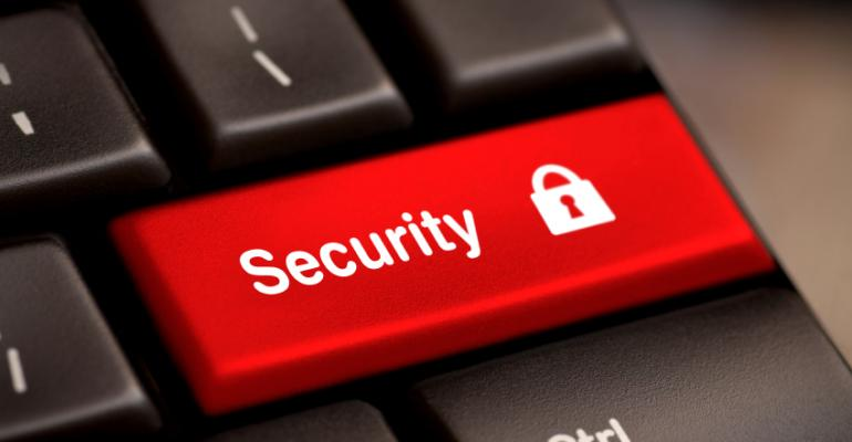 The Two Biggest Security Threats to Corporate Laptop Users
