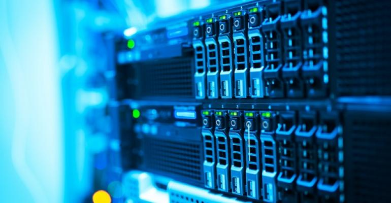 VDI and High Availability