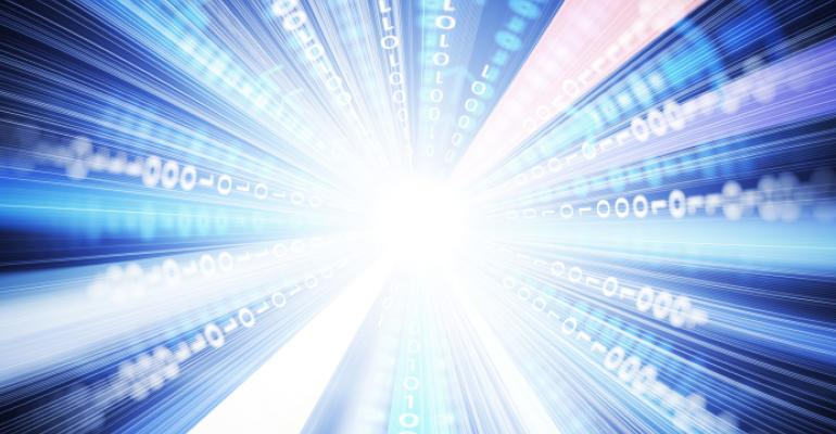 Identity Management Crucial for VDI