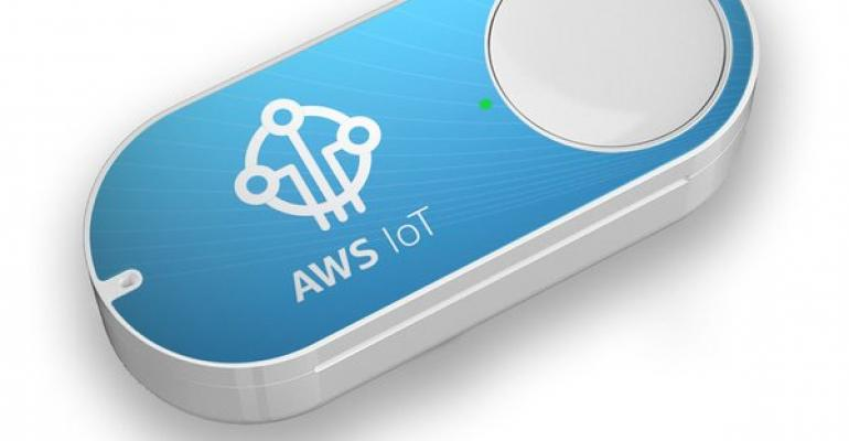 The configurable, extensible universe of IOT continues to advance