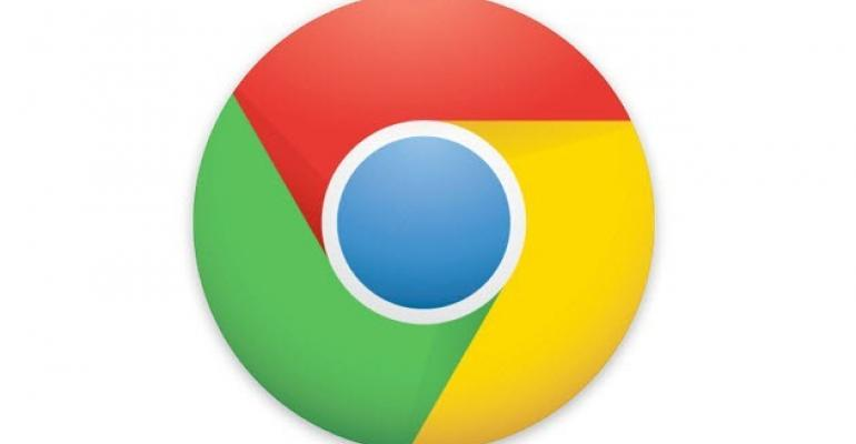Google Plans Chrome Transition to HTML5 by Default; Changing Flash Behavior