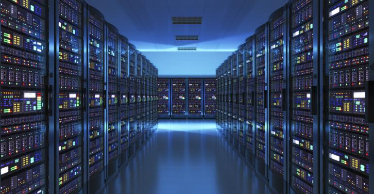 IT Innovators: Increasing Business Agility With SDN