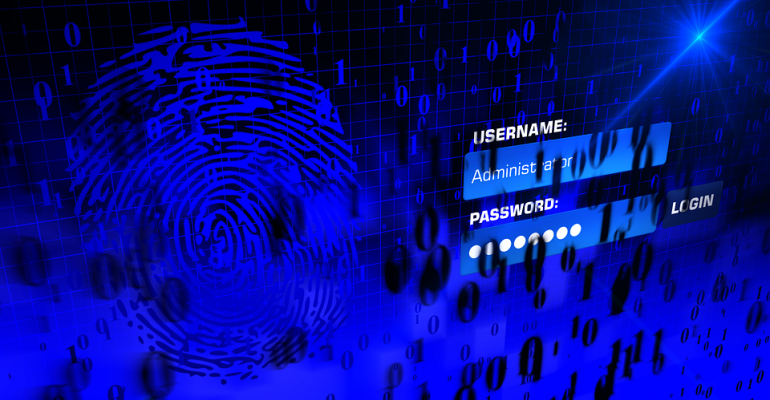 Should password the used by Azure AD replication account be changed?