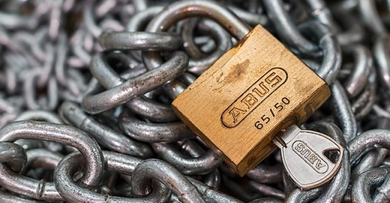 Resource - Microsoft Azure Security Information Portal