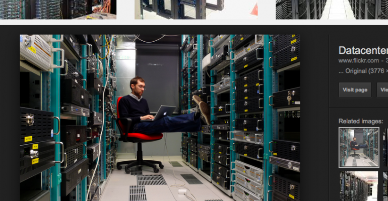 5 Converged Architecture Don'ts