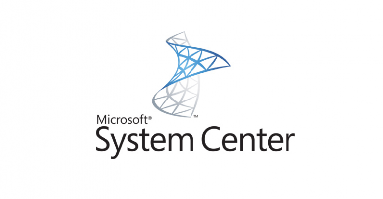 Microsoft List of Top Support Solutions for System Center 2012
