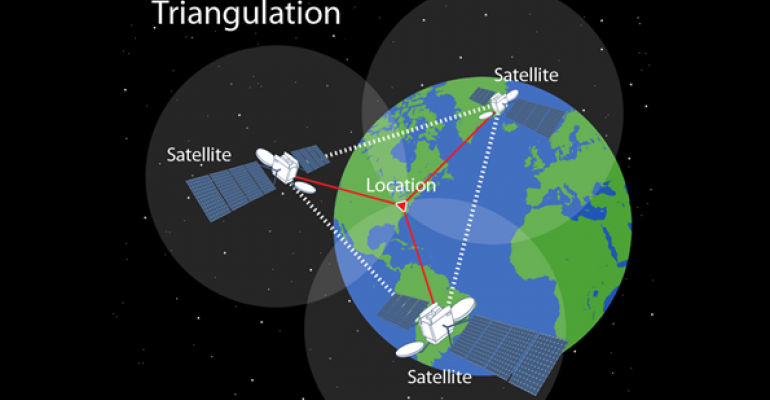 Microsoft Band Tip: Even Quicker GPS Lock