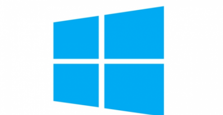When to use ReFS in Windows Server 2016