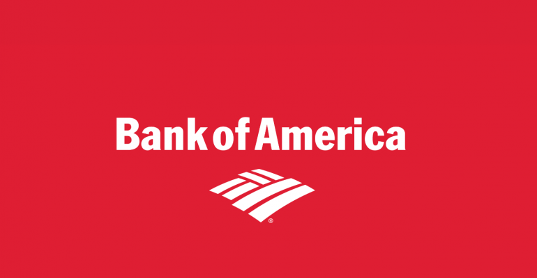 Bank of America App Returns to Windows 10 for PC and Mobile Devices