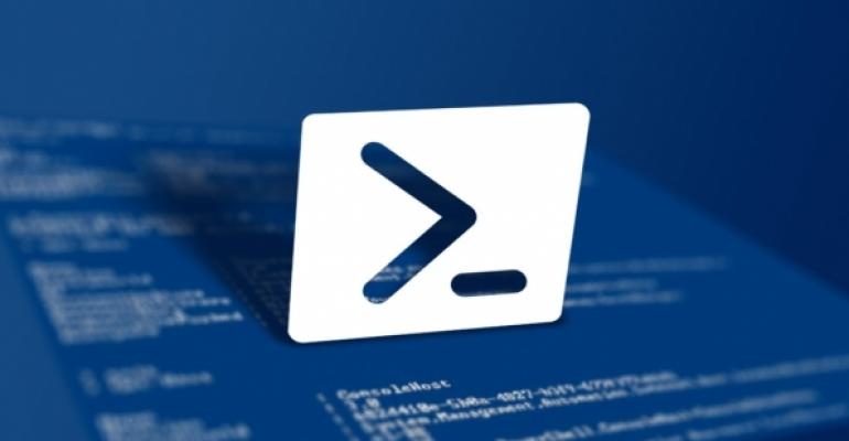 Get BitLocker Recovery Information from AD Using PowerShell | IT Pro