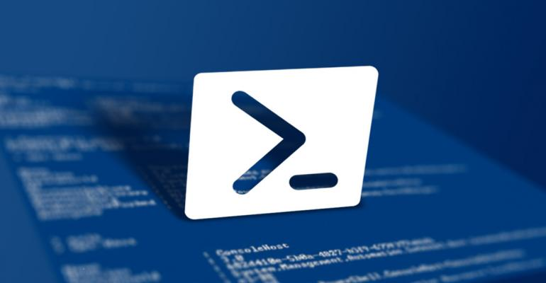 Example PowerShell to demo blob snapshots with Azure IaaS VMs